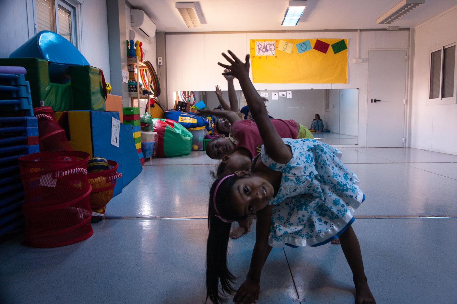 Escola Pia Salt sessió juny 2015-205