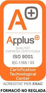 logo-Applus-1_iso9001_2tintas-FNR