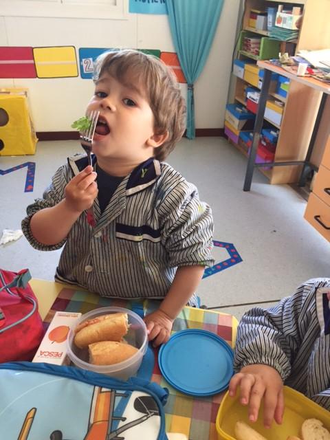 blog-esmorzar-diferent (7)
