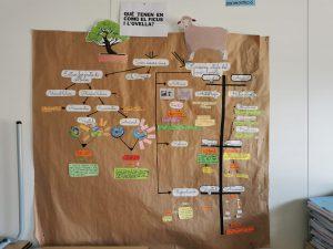 Documentació itinerari